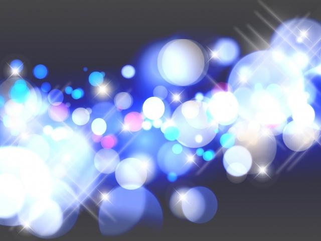 09. イリューミネイション(Illumination)