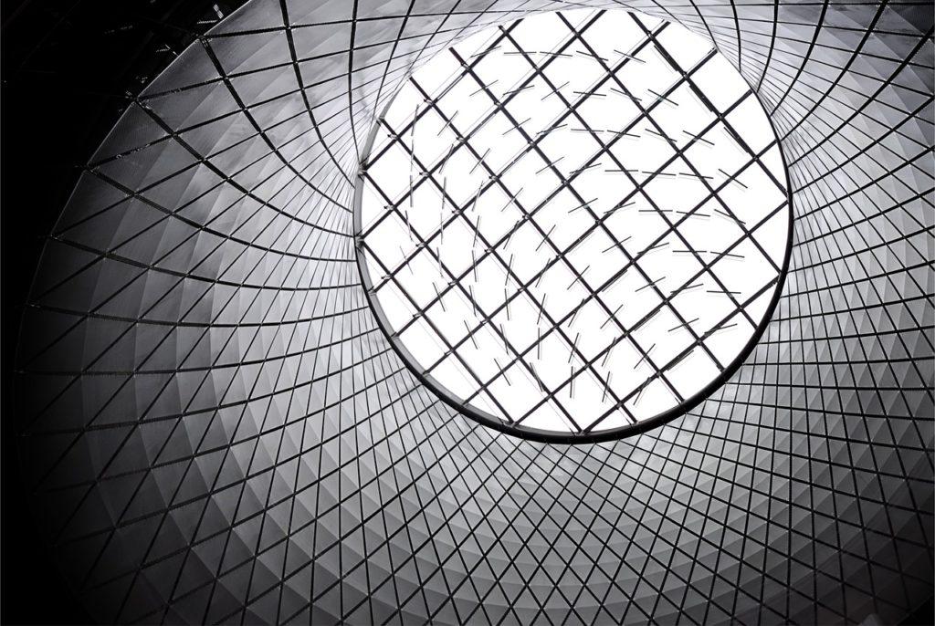 12. 生命のグリッド(Life's Grid)