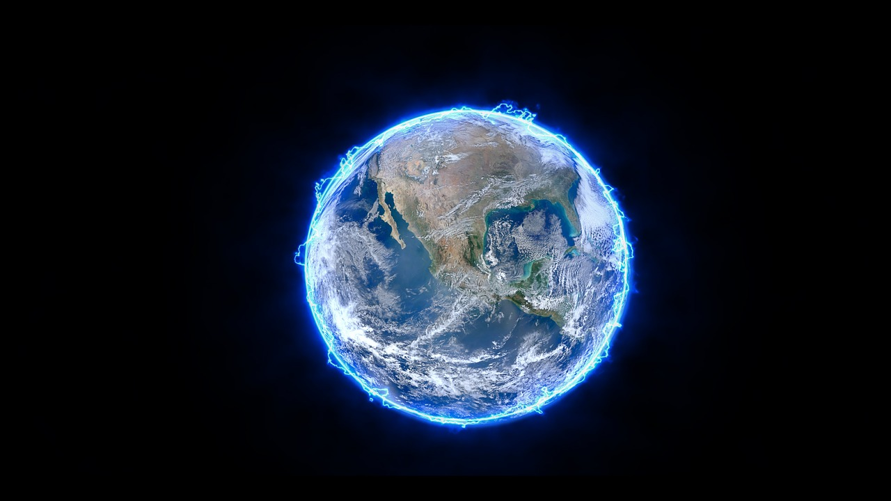 13. 惑星アライメント(Planetary Alignment)