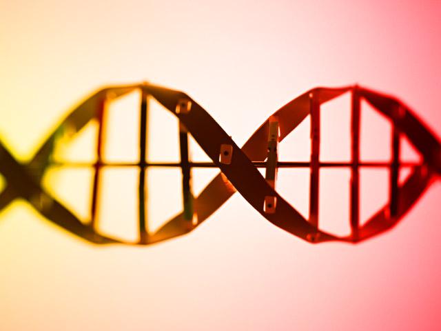 神聖なるアチューンメント 4.・スーパーDNA(Super DNA)